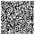 QR code with Hilton Grand Vacations Co contacts
