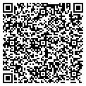QR code with Thomas Scheve Handyman Service contacts
