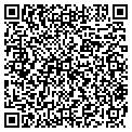 QR code with Ferris Lawn Care contacts