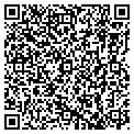 QR code with Affable Home Care Inc contacts