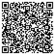 QR code with Tourist Network contacts