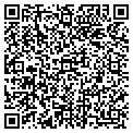 QR code with Banana Republic contacts