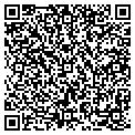 QR code with Pyramid Electric Inc contacts