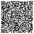 QR code with Edison Cmnty College Endowment contacts