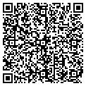 QR code with Foster & Foster Inc contacts