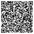 QR code with Angelos Corner contacts