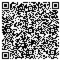 QR code with Associated Land Title contacts