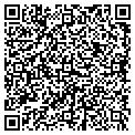 QR code with Auto Wholesale Outlet Inc contacts