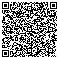 QR code with William Henry Publishing LLC contacts