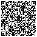 QR code with Golf Club Publishing Co contacts