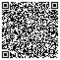 QR code with Big Cool Fashions Inc contacts