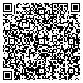 QR code with Aero Sales Group Inc contacts