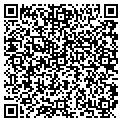 QR code with Terrace Hill Apartments contacts