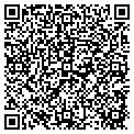 QR code with Chatterbox's Barber Shop contacts