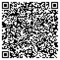 QR code with Treasure Coast Care Inc contacts