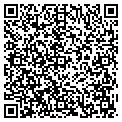 QR code with Capital Home Loans contacts