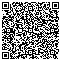 QR code with Beach Chiropractic Clinic contacts