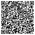 QR code with Gunaydin Tailor Shop contacts