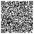 QR code with Kyodai Sushi Rock Japan Stkhse contacts
