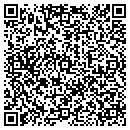 QR code with Advanced Gastroenterological contacts