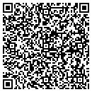 QR code with CM Fisher and Company Inc contacts