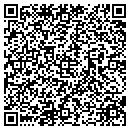 QR code with Criss Cross Tours & Travel Inc contacts