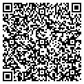 QR code with Quiroz Transport Inc contacts