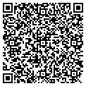 QR code with Thomas Sign & Awning Co contacts