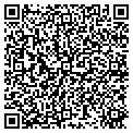 QR code with Gung-Ho Pest Control Inc contacts