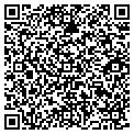 QR code with Santiago B Montoya MD PA contacts