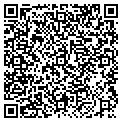 QR code with Mr Eds Print and Copy Center contacts
