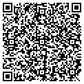 QR code with Stratus Therapy Service contacts
