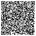 QR code with Thorpe Heating & Cooling contacts