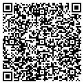 QR code with Bills Import Service contacts