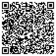 QR code with Claudia's contacts
