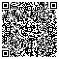 QR code with Kts Custom Lawn Care contacts