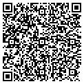 QR code with Atlantic Park Gardens contacts