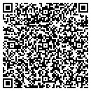 QR code with Carneys Towing & Trnspt Services contacts
