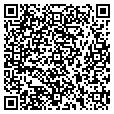 QR code with Carfix Inc contacts