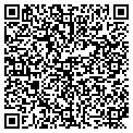 QR code with Quality Reflections contacts