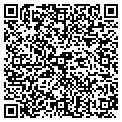 QR code with Disciple Fellowship contacts