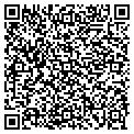 QR code with Jarecki Chiropractic Center contacts