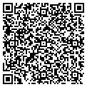 QR code with Kobernick Ronald C DDS Mssd PA contacts
