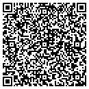 QR code with International Exotic Treasures contacts