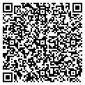 QR code with Jerrys Lawn Service contacts