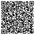QR code with Sunset Larios LLC contacts