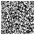 QR code with Travis Security & Electronics contacts