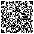 QR code with Marialva Fence contacts