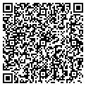 QR code with Wagner Alan F contacts