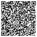 QR code with Start To Finish Construction contacts